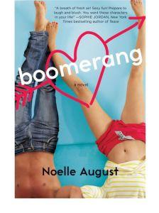 1404757211000-Boomerang