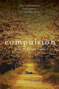 24974-compulsion2bhd