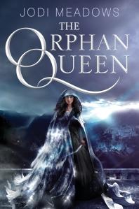 OrphanQueen-HC-C