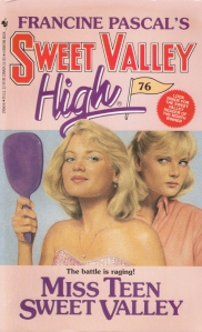 sweet-valley-high-book-cover