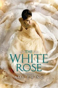 CoverReveals_F15_WhiteRose